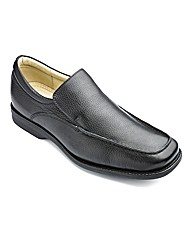 Slip On Shoes From Anatomic Gel