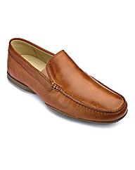 Casual Slip On Shoes From Anatomic Gel