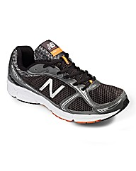 New Balance Running Shoe