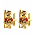 Beefeater Cufflinks