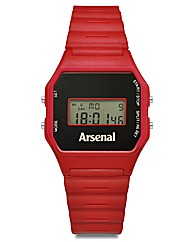 Youth Digital Football Watch