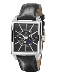 Royal London Gents Moonphase Watch