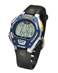 Timex IRONMAN Multi-function Watch
