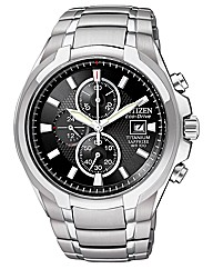 Citizen Eco-Drive Gent