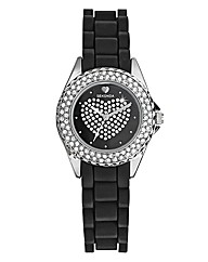 Sekonda Ladies Party Time Watch