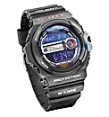 G-Shock Gents Black Digital Watch