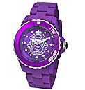 Pauls Boutique Ladies Colour Watch