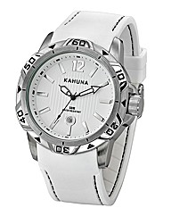 Kahuna Gents Sports Watch