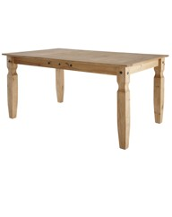Monterrey Rectangular Dining Table