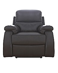 Portsmouth Recliner Chair