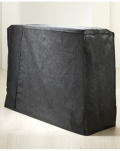 Image of Jaybe Oasis Double Storage Cover