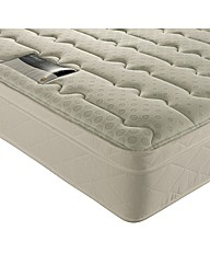 Miracoil 7 Memory Foam Kingsize Mattress