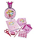Disney Princess 50ml EDT and Stationary