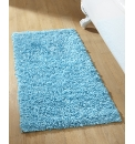 Heavyweight Twist Jumbo Cotton Bath Mat