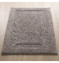 Premier Luxury Heavyweight Jumbo BathMat