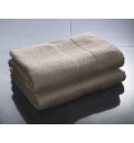 Premier Collection Egyptian Bath Towels