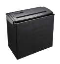 10 Litre Electric Paper Shredder