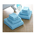 4 Piece Towel Bale Luxury Heavyweight