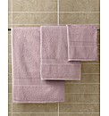 Christy Plain Dyed Bath Towel