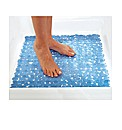 Pebbles Bath and Shower Safety Mat