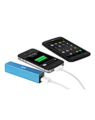 itek Portable Battery Bank