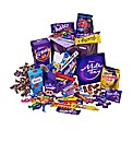 Cadburys Sharing Hamper