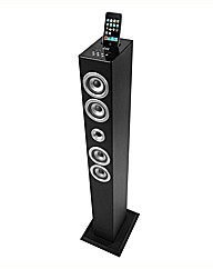 itek iRise Tower Speaker