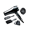 Remington Pro 2100 Dryer Kit