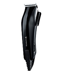 Remington Peformer Hairclipper