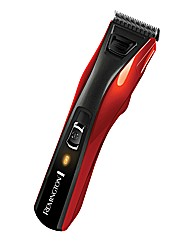 Remington Hairclipper Gift Pack