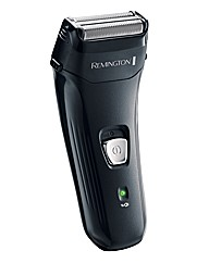 Remington F3800 Dual Foil X Shaver