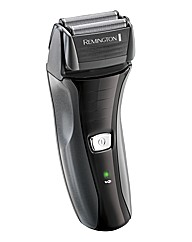 Remington F4800 Titanium X Shaver