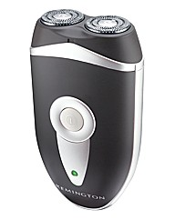 Remington R91 Mini Shaver