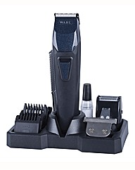 Wahl Rechargeable Grooming System