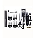 Wahl Homepro Basic Combi Kit