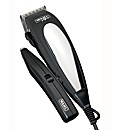 Wahl Vogue Deluxe Clipper & Trimmer Set