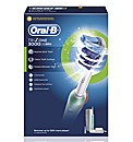 Oral B Trizone 3000 Electric Toothbrush