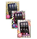 Three Piece Lip and Eye Crayon Set 2