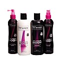 TRESemme Hair Styling Gift Set