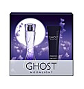 Ghost Moonlight Gift Set