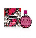 Jimmy Choo Exotic 60ml EDT