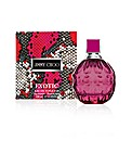 Jimmy Choo Exotic 100ml EDT