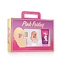 Nicki Minaj Pink Friday Gift Set