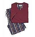 Morley Long Set Pyjamas