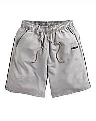 Southbay Unisex Shorts