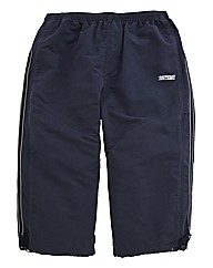 Southbay Unisex 3/4 Pants