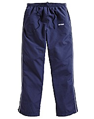 Southbay Lined Leisure Trousers 27in