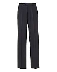 Skopes Elasticated Trousers 29in