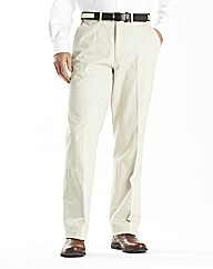 Skopes Chino Trousers 29in