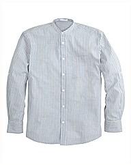 Southbay Long Sleeve Stripe Shirt